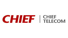 MekongNet recently launched a NNI Partnership with CHIEF Telecom