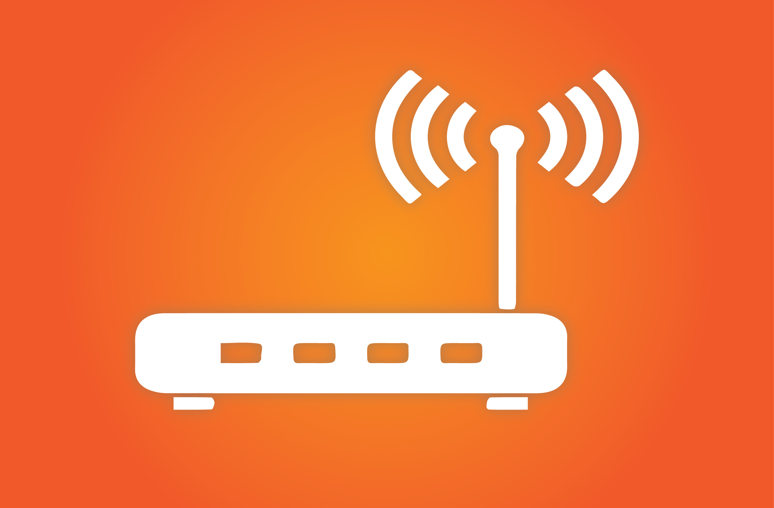 Determining the Router Type for Internet Connectivity